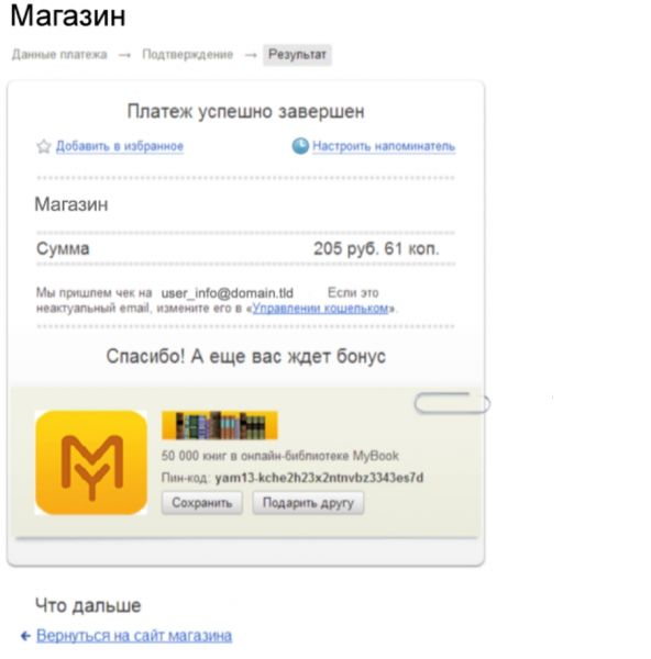 yandex-money-3