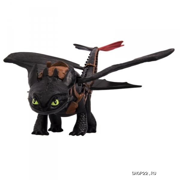 Купить Драконы 66550 Функциональные Dragons в Барнауле - фото ... bf653db77e52f