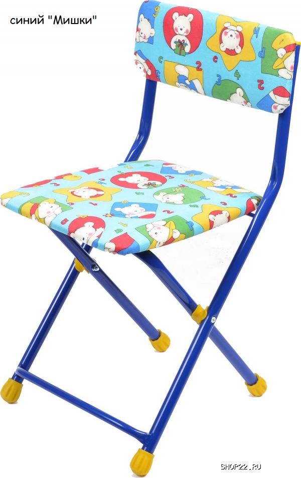Детский стульчики для кормления своими руками фото 528