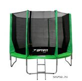 Батут Optifit Jump 12ft
